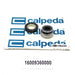 CALPEDA PUMP SHAFT SEAL REPLACEMENT - MECHANICAL SEAL BT PR/AR 12 BVFF BT PF C 26X12X5.5 XV - STANDARD - 16009360000