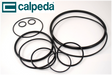 CALPEDA O-RING FROM 14002290000 TO 14002590000
