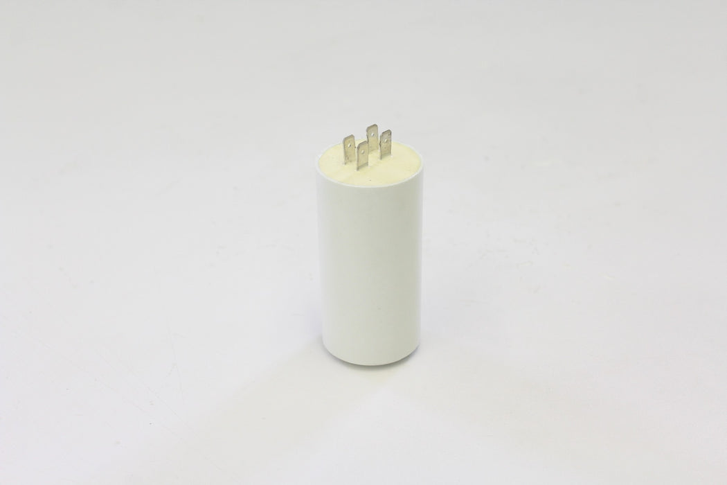 CAPACITOR PRL 20uf, V.450 FD D45X71 DOUBLE FASTON  2