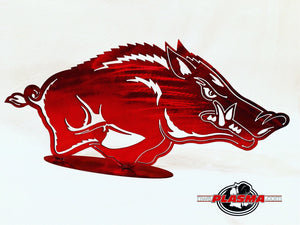 Arkansas Razorback