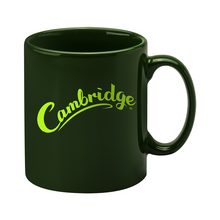 Load image into Gallery viewer, Cambridge Mug