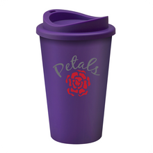 Load image into Gallery viewer, Travel Mug 350ml
