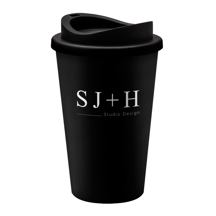 Travel Mug 350ml