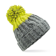 Load image into Gallery viewer, Beachfield Winter Beanie