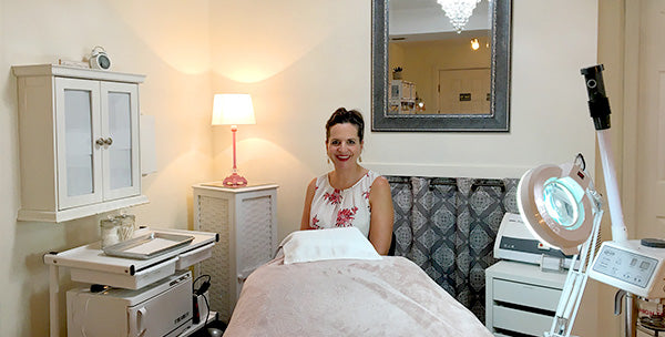 Best facial and Skincare Studio in Bellingham