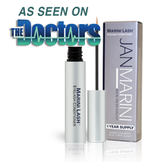 Marini Lash Conditioner