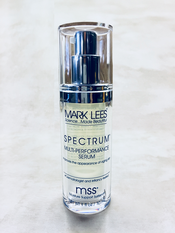 Spectrum Multi Performance Serum