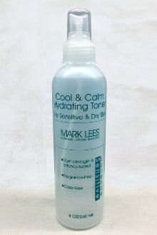 Sensitive Science Cool & Calm Toner