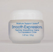 Smooth Expressions Creme
