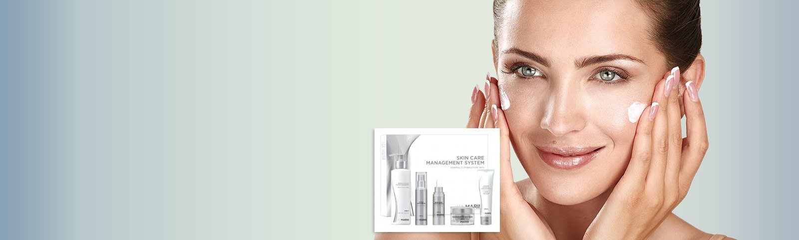 Buy Quality Skincare Products Online