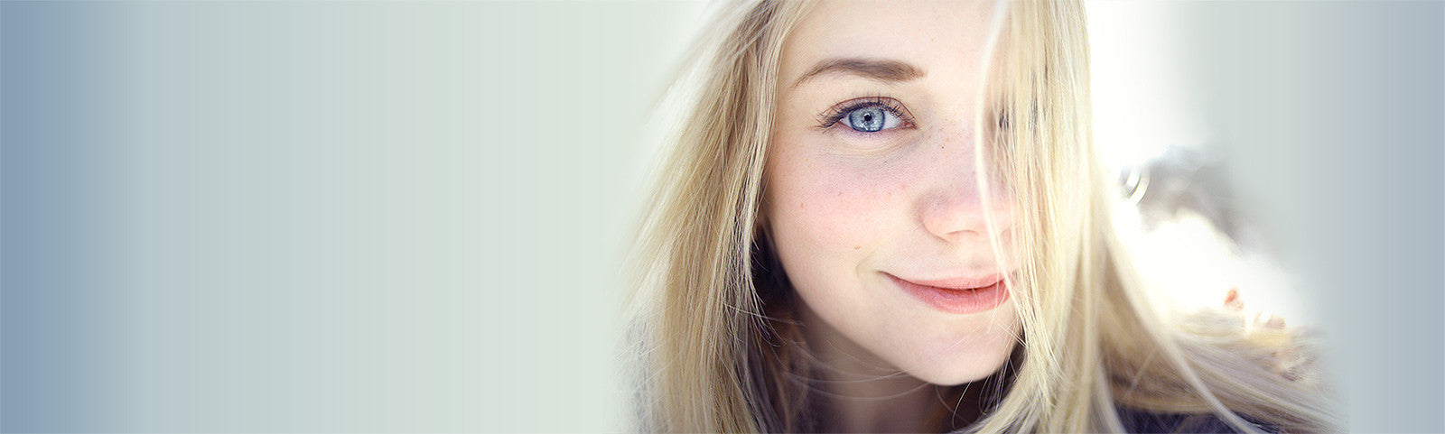 Teen Acne Solutions and Treatments