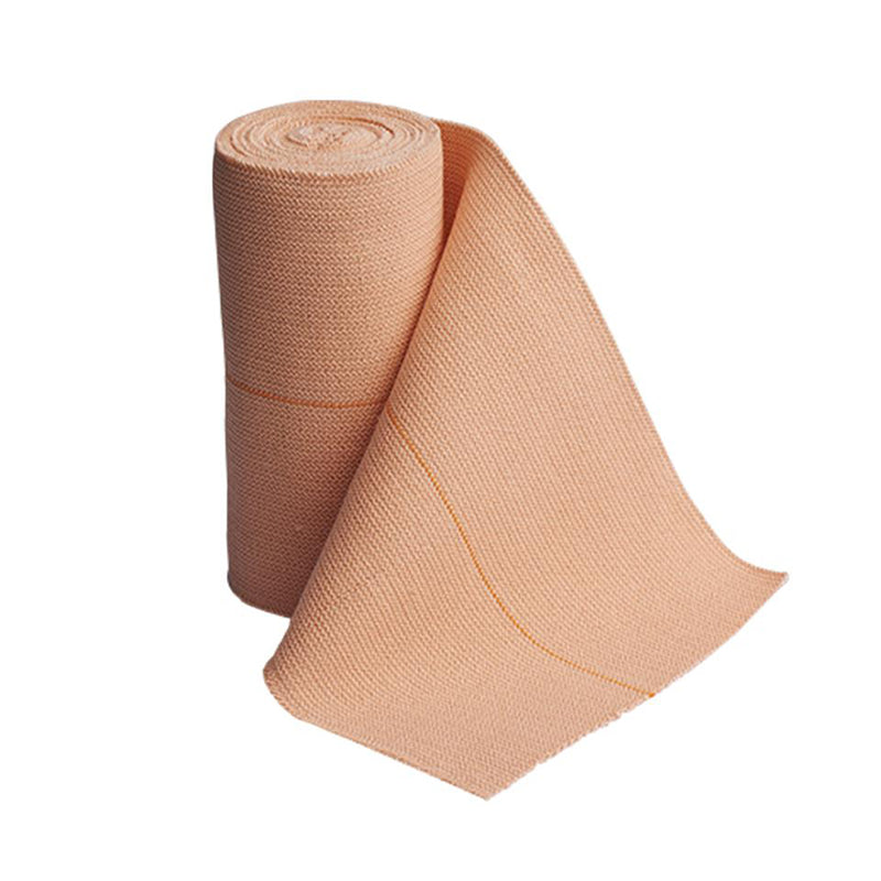 YMBD2059 Bandage Primacrepe Heavy Weight 5cm x 2.3m (12/pack) YMM Solutions Melbourne