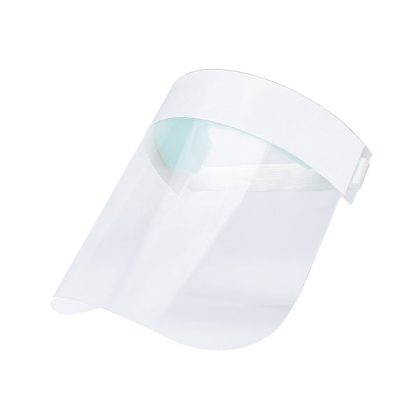 YMPW2029 Protective Face Shield Each YMM Solutions Melbourne