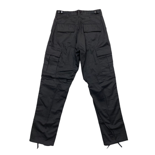 Rothco Cargo Pants- Black