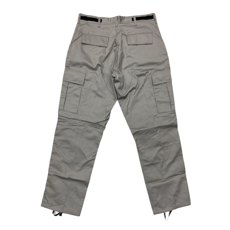 Rothco Cargo Pants- Grey