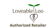Loveable Loo Authorized Retailer