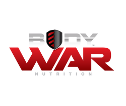 BodyWar Nutrition