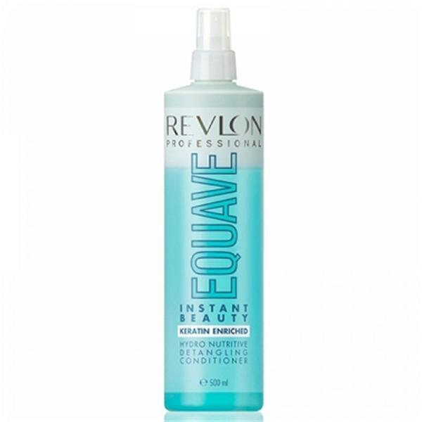 Revlon Equave Conditioner 500 ml
