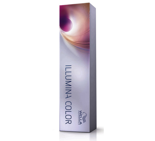 Wella Ilumina Color 60 ml