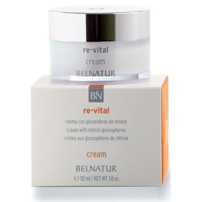 Belnatur Re-Vital Cream 50 ml