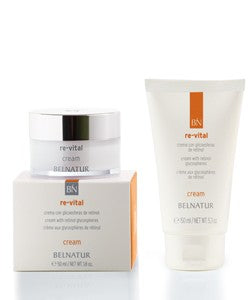 Belnatur Re-Vital Cream 150 ml