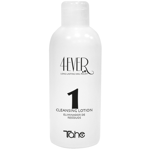 Tahe Cleasing Lotion Nº 1 200 ml