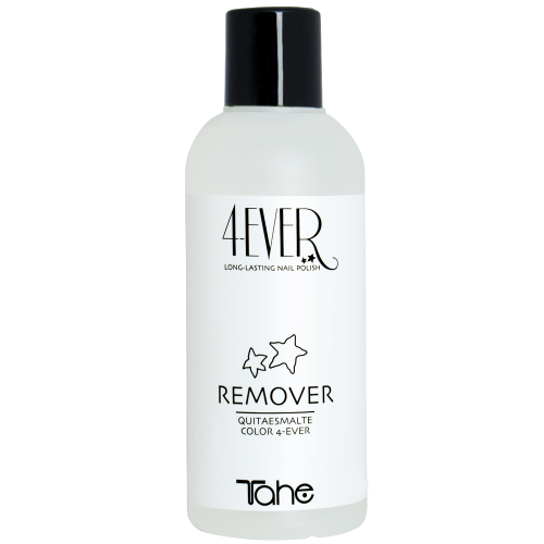 Tahe Remover 200 ml