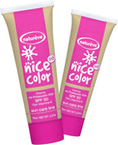 Natureve Nice Color 50 ml