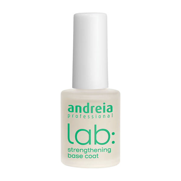 ANDREIA LAB BASE COAT FORTIFICANTE