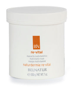 Belnatur Naturdermie Re-Vital 200 ml