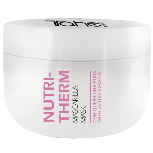 Tahe Nutritherm Mask 300 ml