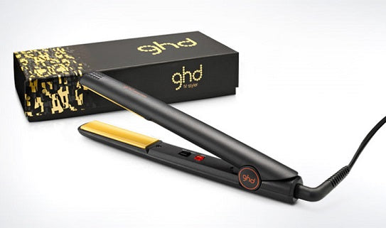 GHD IV Original Styler