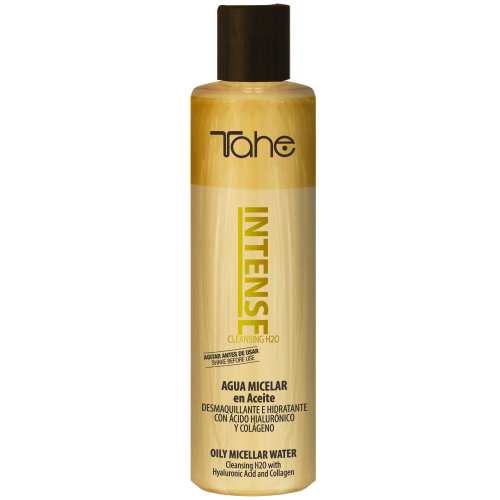 Tahe Agua Micelar Intense 300 ml