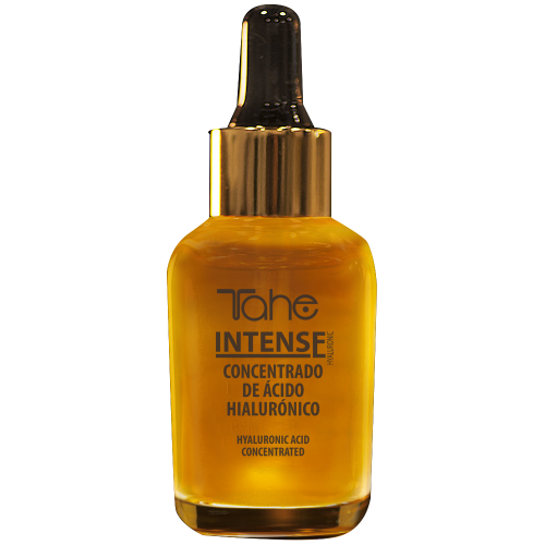Tahe Intense Concentrado Acido Hialuronico Puro 30 ml.