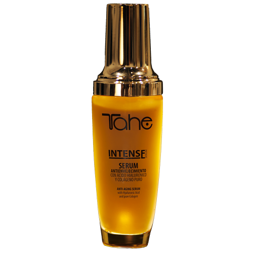Tahe Intense Serum Rejuvenecimiento 50 ml.