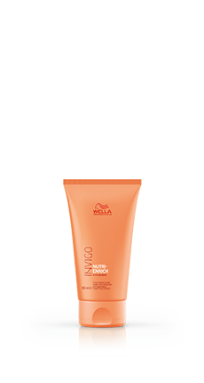 Wella Nutri Enrich Frizz control Cream 150 ml