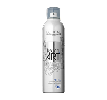 L´Oreal Tecni Art Air Fix 250 ml