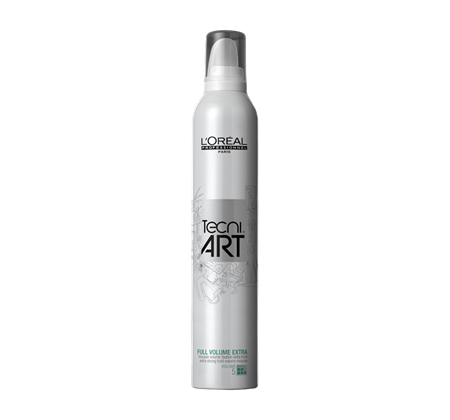 L´Oreal Tecni Art Full Volume Extra 250 ml