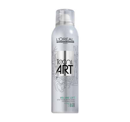 L´Oreal Tecni Art Volume Lift 250 ml