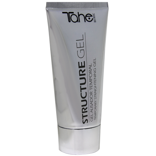 Tahe Styling Structure Gel 50 ml