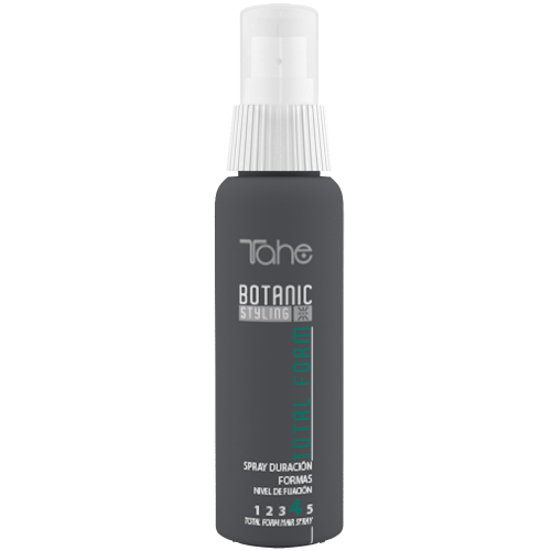 Tahe Styling Total Form F4 100 ml