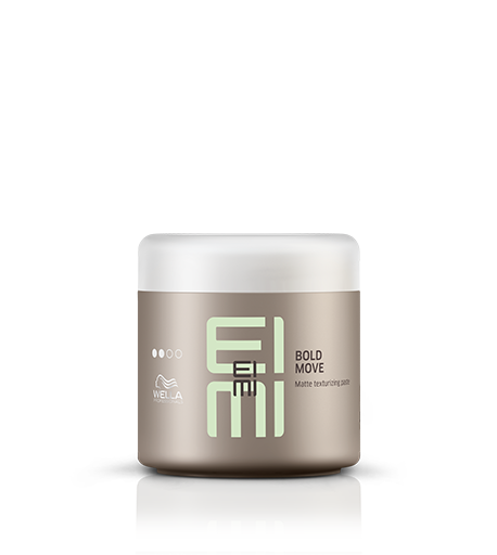 Wella Eimi Textura Bold Move 150 ml