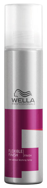 Wella Eimi Spray Flexible Finish 250 ml