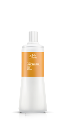 Wella Straight Neutralizer 1000 ml