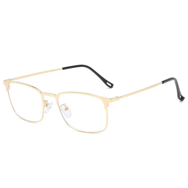 🎉Limited Time Promotion 🎉2020 HIGH-TECH PENETRATING GLASSES