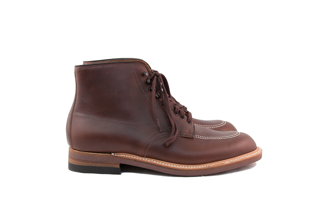 Indie Trubalance Workboot - Brown