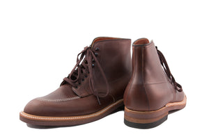 Alden Shoe Co Indy Trubalance Workboot #403- Brown