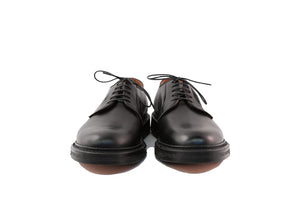 Alden Shoe Company All Weather Walker - Black Front