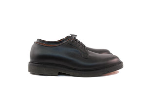Alden Shoe Company All Weather Walker - Black Side