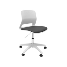 Load image into Gallery viewer, Rapidline Viva Chair